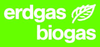 Erdgas Mittelland